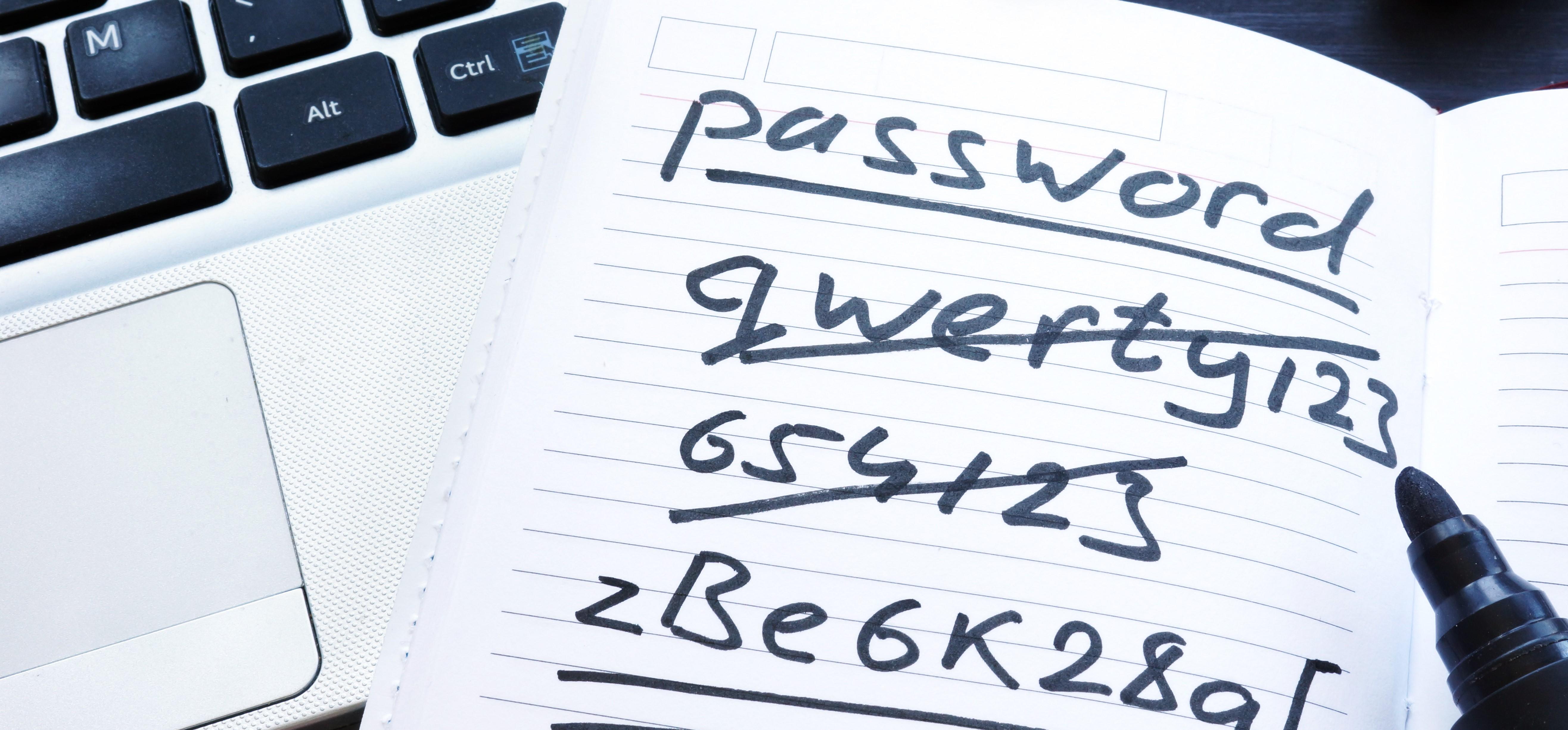 password_3c